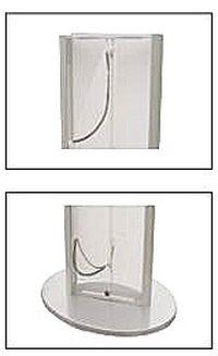 PLV-classique-totems-lumineux-Smart-Light-Box-4