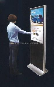 affichage-interactif