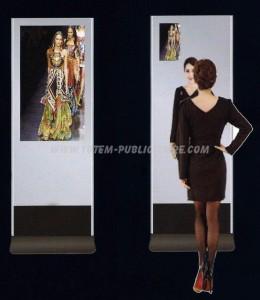 affichage-video-et-miroir-integre