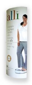 colonne-publicitaire-3